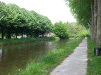 canal ypres-comines