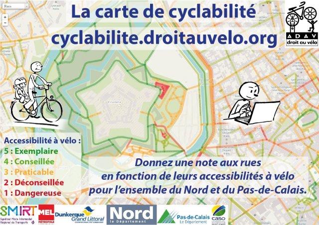 http://cyclabilite.droitauvelo.org/